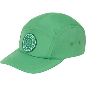 Helly Hansen Roam Cap pepper green